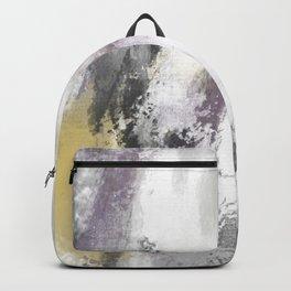 GEAUX Backpack