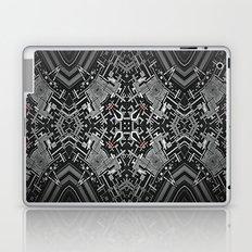 Abstract 41 Laptop & iPad Skin