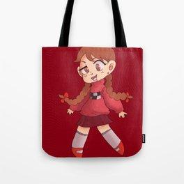 mado Tote Bag