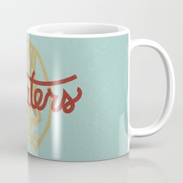 Sweaters Coffee Mug