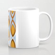 Modolodo Mug