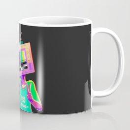 Ayy Lmao Coffee Mug