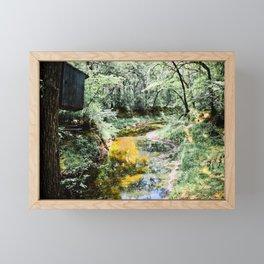 # 18 Framed Mini Art Print