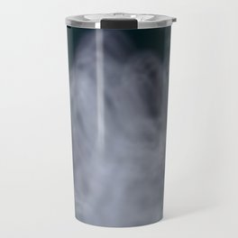 IMAGE: N°8 Travel Mug