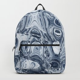 Abstract 142 Backpack