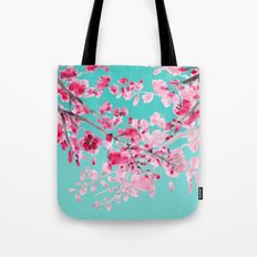 You're My Cup of Tea Tote Bag