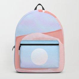 Calm Dune Backpack