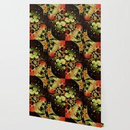 Autumn Love Wallpaper