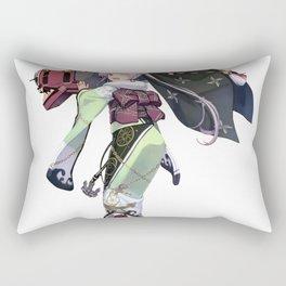 Kantai Collection - Akitsushima Rectangular Pillow