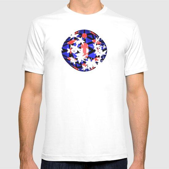 BUN DANG T-shirt