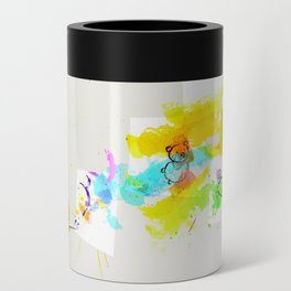 Leo Can Cooler