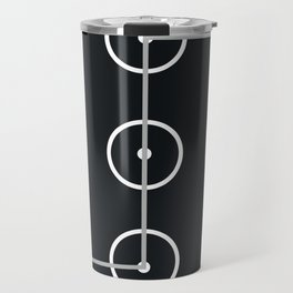 The Pola 001 Travel Mug