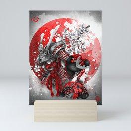 Kokoro Mini Art Print