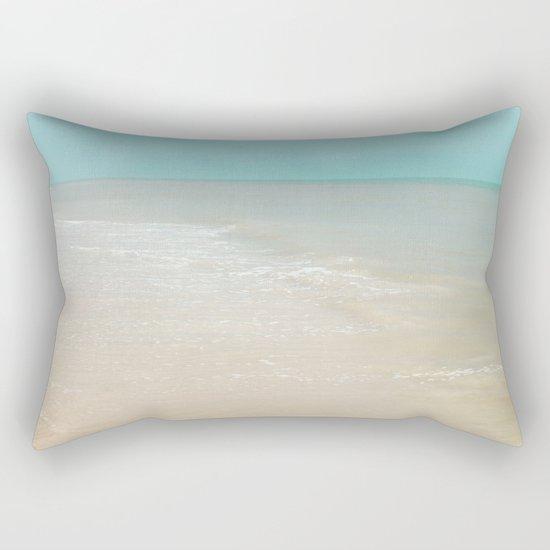 Soothe Rectangular Pillow