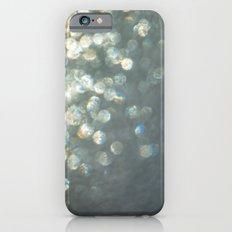 Disko iPhone 6s Slim Case