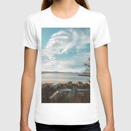 Ireland 90 T-shirt