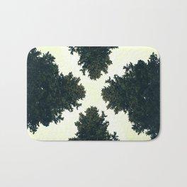 Treex ∆ Bath Mat