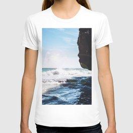 Tulum, Quintana Roo T-shirt