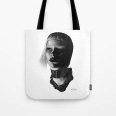 Versace InSanity. Tote Bag