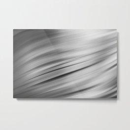 """Patterns 027"" Abstract Art by Murray Bolesta! Metal Print"