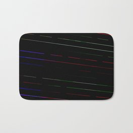 Dash Bath Mat