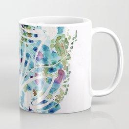 Medusas Coffee Mug