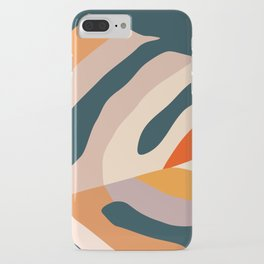 Monstara iPhone Case