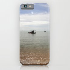 Brazilian landscapes Slim Case iPhone 6s