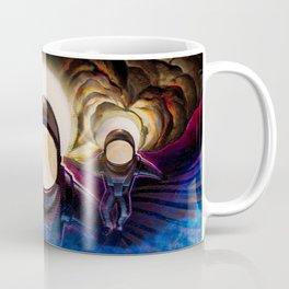 Space Evermore Coffee Mug