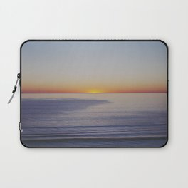 Over the Horizon Laptop Sleeve