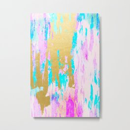 Meraki #society6 #decor #buyart Metal Print