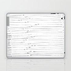 LEGOT Laptop & iPad Skin