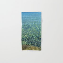 Georgian Bay 2 Hand & Bath Towel