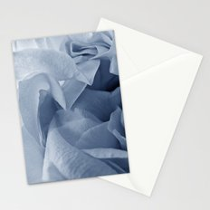 'FOLDING PETALS' Stationery Cards