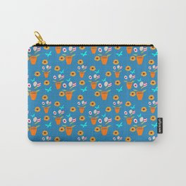 Lollypop Tree Carry-All Pouch