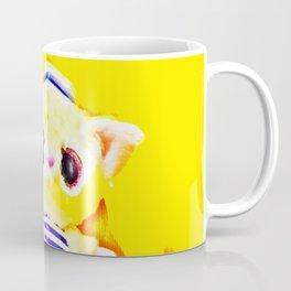 YOOHOO Pammee 1 Coffee Mug