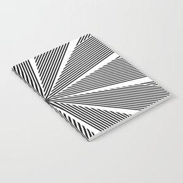 5050 No.9 Notebook