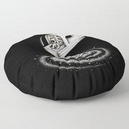 Mix It Up Floor Pillow