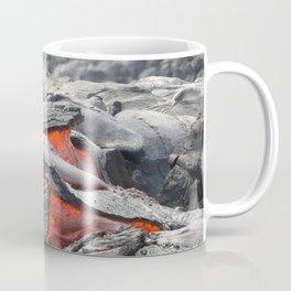 Lava Ooze Coffee Mug