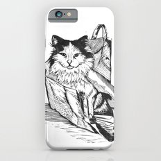 Rory In A Bag iPhone 6s Slim Case