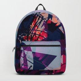 121717 Backpack