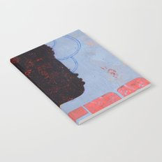 A FRO Notebook
