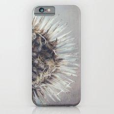 I'm still waiting iPhone 6s Slim Case