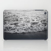infinity iPad Cases featuring Infinity by Leah Flores