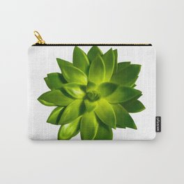 MINI SUCCULENT Carry-All Pouch