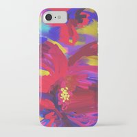 inspiration iPhone & iPod Cases featuring Inspiration by Art_Konstantinov