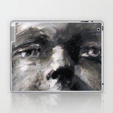 Johnny Mannequin Laptop & iPad Skin