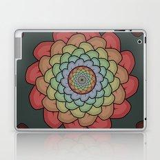 Sheep Ear Art - 1 Laptop & iPad Skin