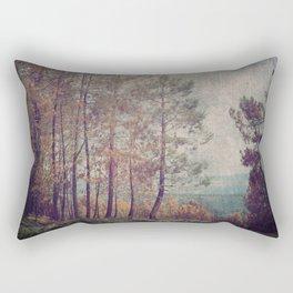 8852 Rectangular Pillow