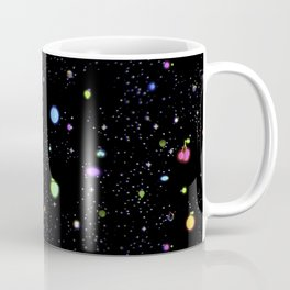 FROOT Coffee Mug